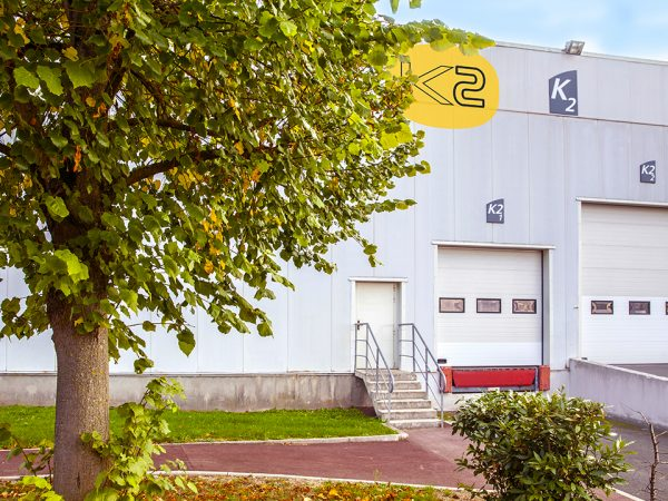 Studio K2